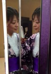 葵うらら 公式ブログ/日々のお稽古☆ 画像1