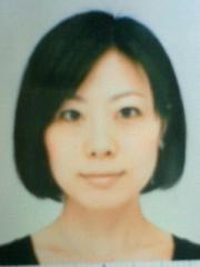 葵うらら 公式ブログ/+100円で。。。美白効果(// ∀//) 画像1