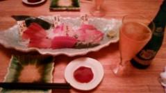 葵うらら 公式ブログ/お疲れさまです〜( ●´∀`●)/ 画像1