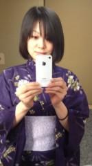 葵うらら 公式ブログ/難しい〜(~_~;) 画像1