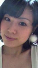 葵うらら 公式ブログ/゜+。。+ ゜ふわふわ゜+ 。。+゜ 画像1