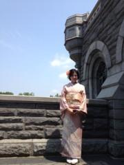 葵うらら 公式ブログ/お別れ(´・_・`) 画像3