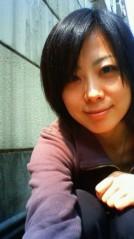 葵うらら 公式ブログ/こんにちゎ( о^∇^о) 画像1