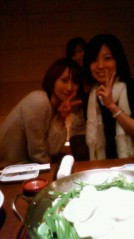 葵うらら 公式ブログ/昨夜の。。。( ≧ω≦) 画像2