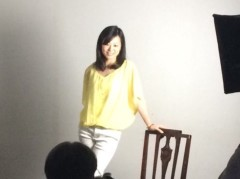 葵うらら 公式ブログ/撮影会☆★☆ 画像1
