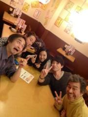 葵うらら 公式ブログ/お稽古デシタ( ^ω^ ) 画像2