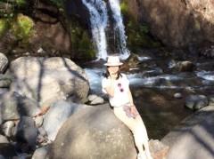 葵うらら 公式ブログ/旅行に行ってきました♪(´ε` ) 画像3