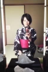 葵うらら 公式ブログ/お日さまさんさんと(*U+263B-U+263B*) 画像3