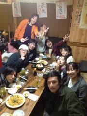 葵うらら 公式ブログ/打ち上げ〜っ♪(*^^)o∀*∀o(^^*)♪ 画像1