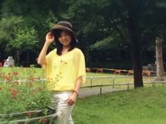 葵うらら 公式ブログ/撮影会☆★☆ 画像2
