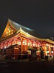 葵うらら 公式ブログ/浅草木馬館( ^ω^ ) 画像3