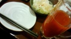 葵うらら 公式ブログ/焼鳥『どげん』 画像2