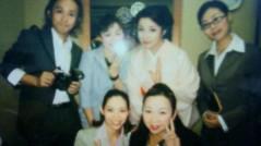 葵うらら 公式ブログ/写真館☆★☆ 画像3