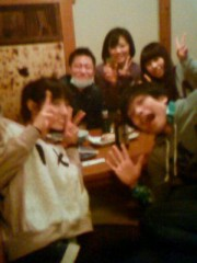 葵うらら 公式ブログ/千秋楽☆ 画像2