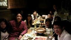 葵うらら 公式ブログ/またまた終演後。。。 画像1