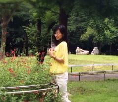 葵うらら 公式ブログ/撮影会☆★☆ 画像3