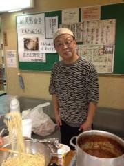 葵うらら 公式ブログ/炭水化物祭り☆*:.。. o(≧▽≦)o .。.:*☆ 画像1