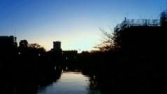 葵うらら 公式ブログ/おはようございます〜(m' □'m) 画像1