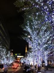 葵うらら 公式ブログ/すっかり。。冬*** 画像1