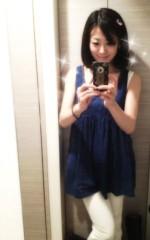 葵うらら 公式ブログ/おはようございますッ(^-^)/ 画像1