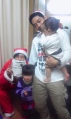葵うらら 公式ブログ/メリークリスマス☆★☆ 画像1