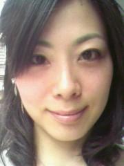 葵うらら 公式ブログ/同窓会?ヾ(=^ ▽^=)ノ 画像1