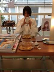 葵うらら 公式ブログ/準備万端!!! 画像1