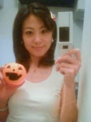 葵うらら 公式ブログ/10月になりました☆★☆ 画像2