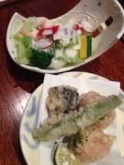 葵うらら 公式ブログ/京懐石料理☆*:.。. o(≧▽≦)o .。.:*☆ 画像3
