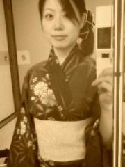 葵うらら 公式ブログ/セピア☆(// ∀//) 画像1