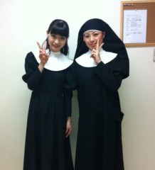 葵うらら 公式ブログ/茨城県土浦市にて(^з^)-☆ 画像1
