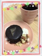 葵うらら 公式ブログ/おうちごはん〜(((o(*゚▽゚*)o))) 画像2