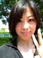 葵うらら 公式ブログ/愛媛県松山市にて♪( ´θ`)ノ 画像3