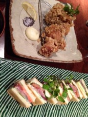葵うらら 公式ブログ/鹿児島にて♪(*^^)o∀*∀o(^^*)♪ 画像3