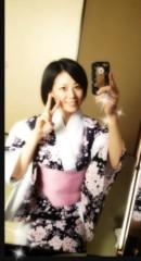 葵うらら 公式ブログ/やっとこさ。。。o(^_-)O 画像1