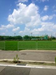 葵うらら 公式ブログ/夏が来ました(≧∇≦) 画像2