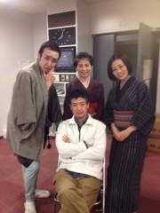 葵うらら 公式ブログ/お疲れさまでした!!! 画像1