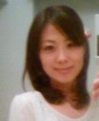 葵うらら 公式ブログ/今日も(●´∀`●)/ 画像1