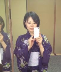 葵うらら 公式ブログ/お出かけ日和(^O^☆♪ 画像2