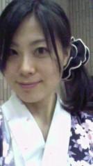 葵うらら 公式ブログ/お稽古☆ 画像1