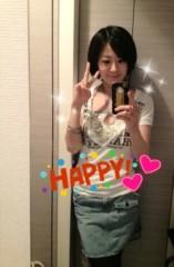 葵うらら 公式ブログ/たくさん笑いましたーッ(≧∇≦) 画像3
