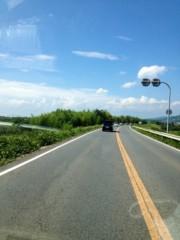 葵うらら 公式ブログ/夏が来ました(≧∇≦) 画像3