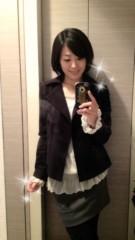 葵うらら 公式ブログ/美肌ケアに(^_−)−☆ 画像2