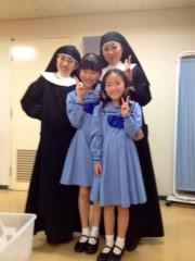 葵うらら 公式ブログ/いよいよ千秋楽です♪( ´θ`)ノ 画像3