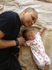 葵うらら 公式ブログ/お別れ(´・_・`) 画像1