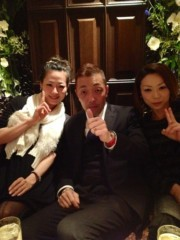 葵うらら 公式ブログ/Chinese Dining〜Hu-Long〜 画像3