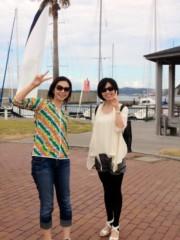 葵うらら 公式ブログ/早朝からo(^_-)O 画像1