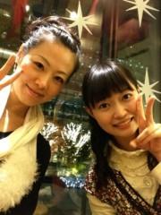 葵うらら 公式ブログ/ミッドタウンXmas☆★☆ 画像3