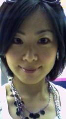 葵うらら 公式ブログ/おはようございますっ( ≧ω≦)♪ 画像1