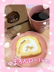 葵うらら 公式ブログ/意外なダイエット効果。。?(≧∇≦) 画像2